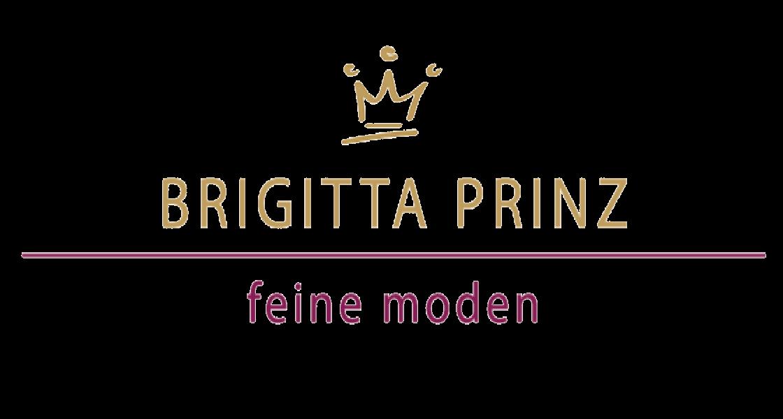 Brigitta Prinz